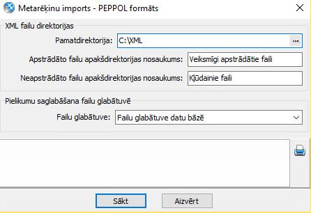 peppol.PNG