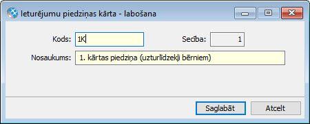 1_piedz_kartas.jpg