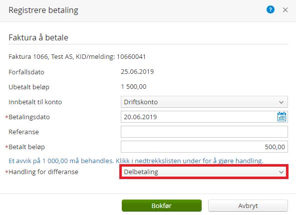 Registrere betaling.PNG