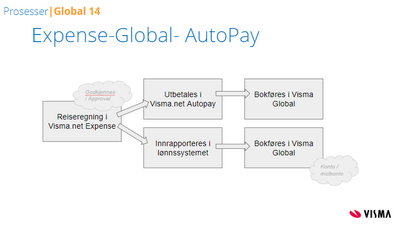 Prosess autopay-expense global.PNG