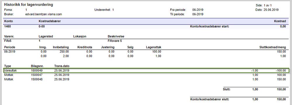 Historikk for lagervurdering.png
