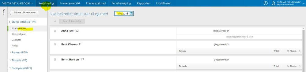 screenshot bekrefte timeliste alle.JPG