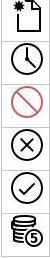 exp ikoner.PNG