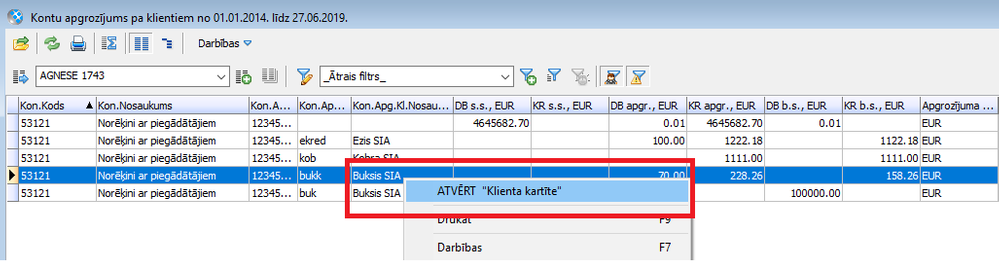 atkartoti_atverts_2.png