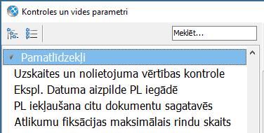 KVP_PL1.PNG