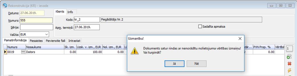 KVP_PL2.1.PNG