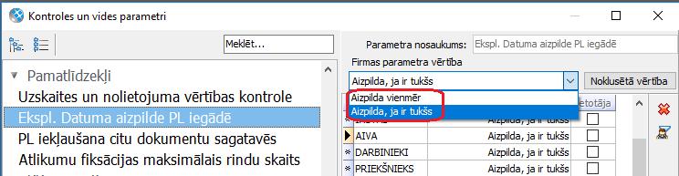 KVP_PL3.PNG