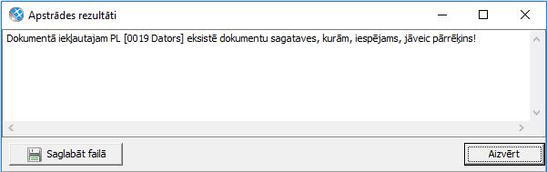 KVP_PL4.1.PNG
