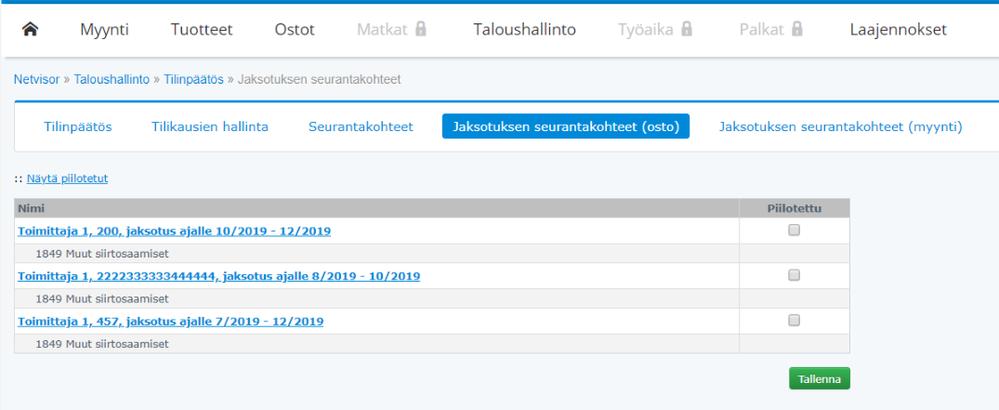 Jaksotuksen seurantakohteet.png