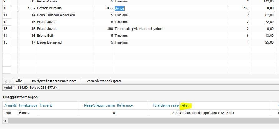 screenshot fritekst transaksjon.JPG