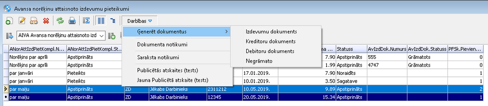 IZDEV2.PNG