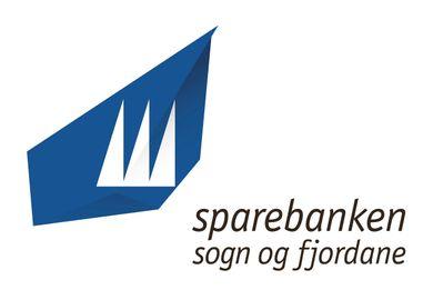 Sparebanken Sogn og Fjordane_logo.jpg