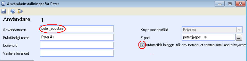 auto inlog app host.PNG