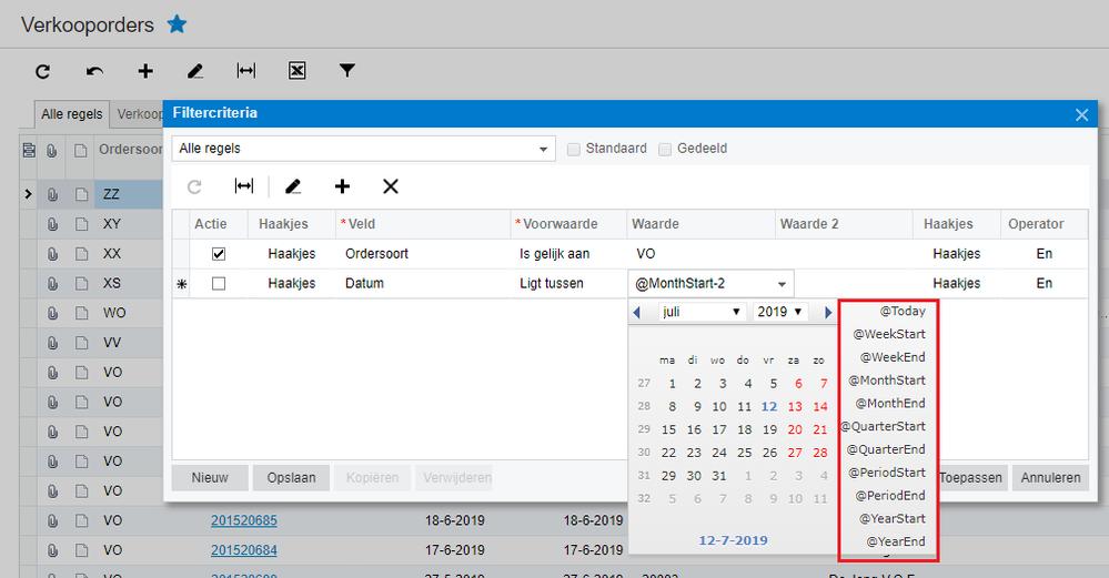 Datumfilter met parameters.png
