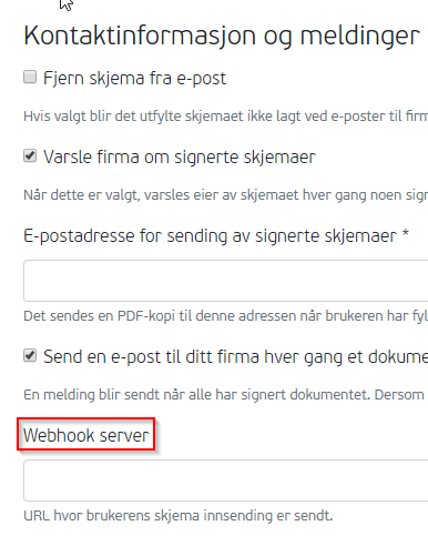 webhook22.png