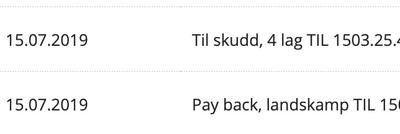Skjermbilde 2019-07-16 07.59.00.png