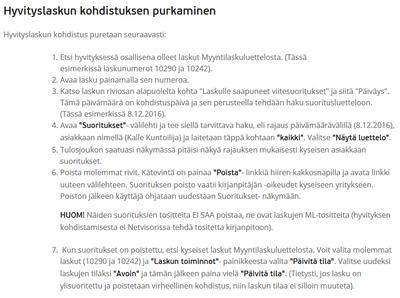 hyvarikohdistus_purkuohje.PNG