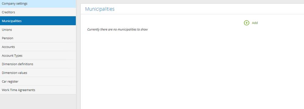 Municipalities.PNG