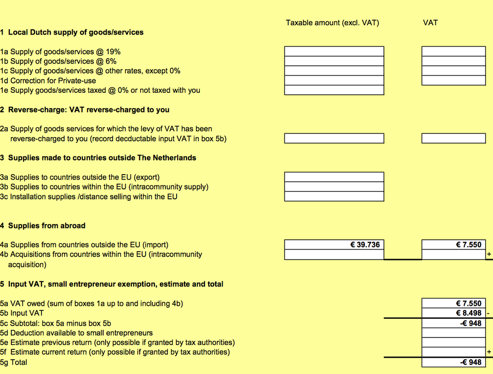 Example-VAT-return-Netherlands-ENG.png