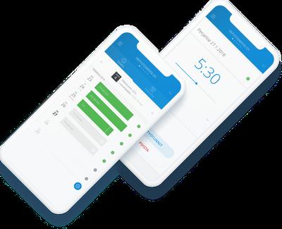 netvisor mobile screens work hours simple 2L.png