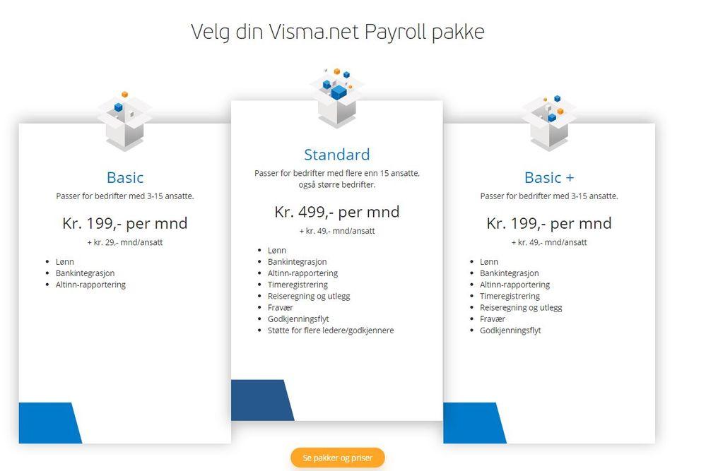 Payroll pakker bilde.JPG