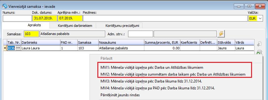 MVI.png