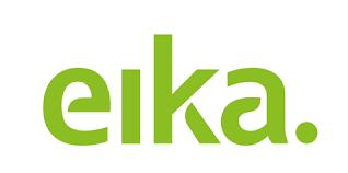 Eika logo.png