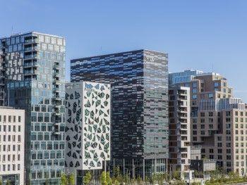 gebouwenOslo-350x263.jpg