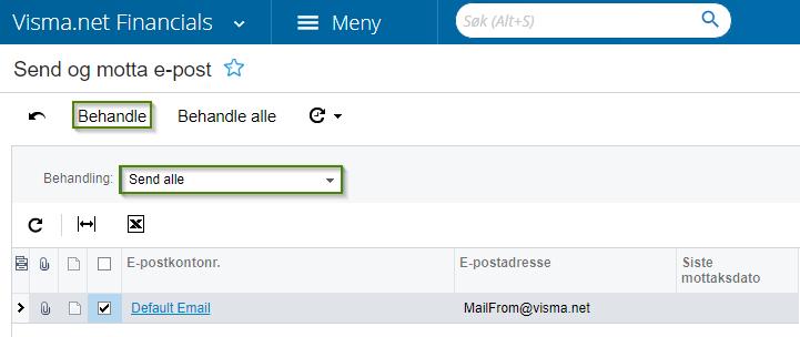 Send og motta e-post.png