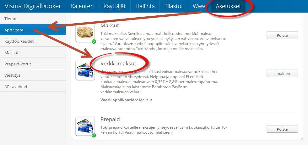 AppStore_Verkkomaksut.jpg