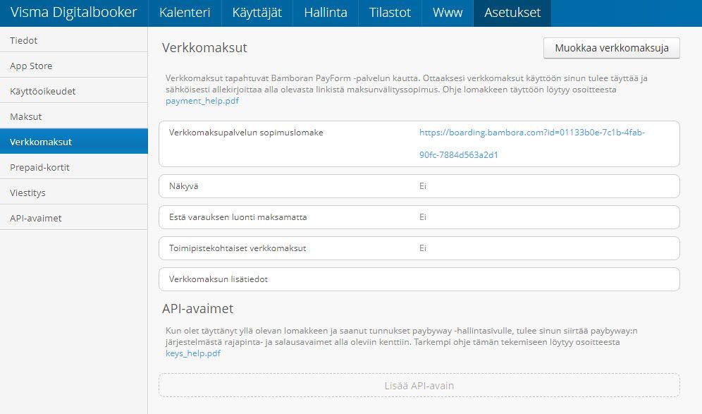 AppStore_Verkkomaksut2.jpg