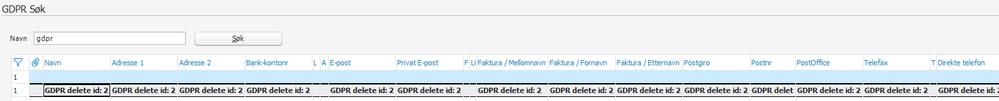 GDPR delete.PNG