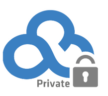 Private cloud 2.PNG