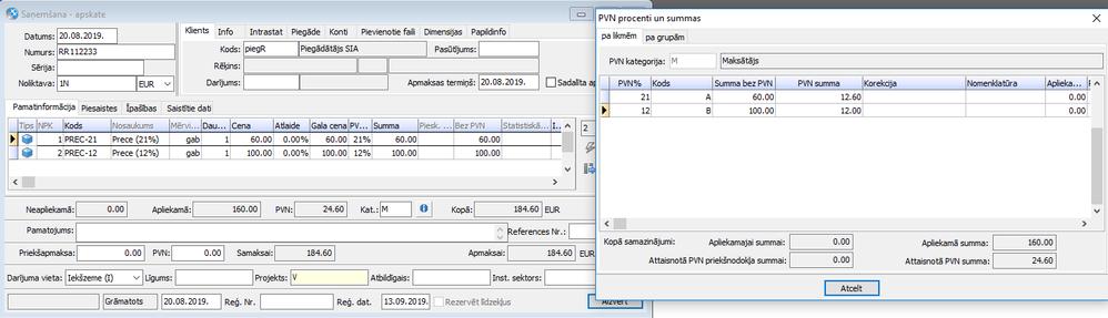 pvn_1a_dokuments.png