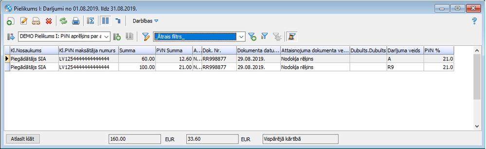 pvn_2a_pielikums.png