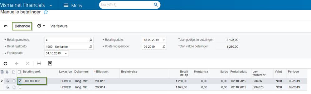 2019-09-18 15_11_13-Manuelle betalinger.png