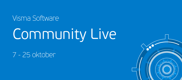 community-live-newsleter_600x263 (1).png