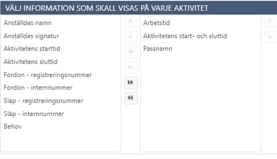aktivitets visare (2).png