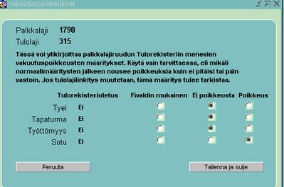 SosiaaliturvamaksuPoikkeus.png