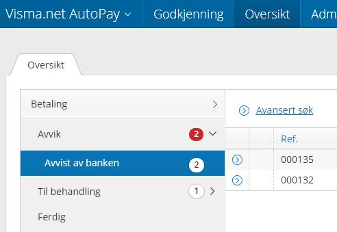 avvist_av_banken.png
