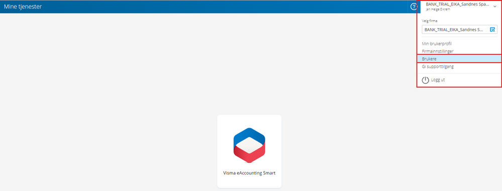 EIKA_VismaAutoPay_Admin 1.2.png