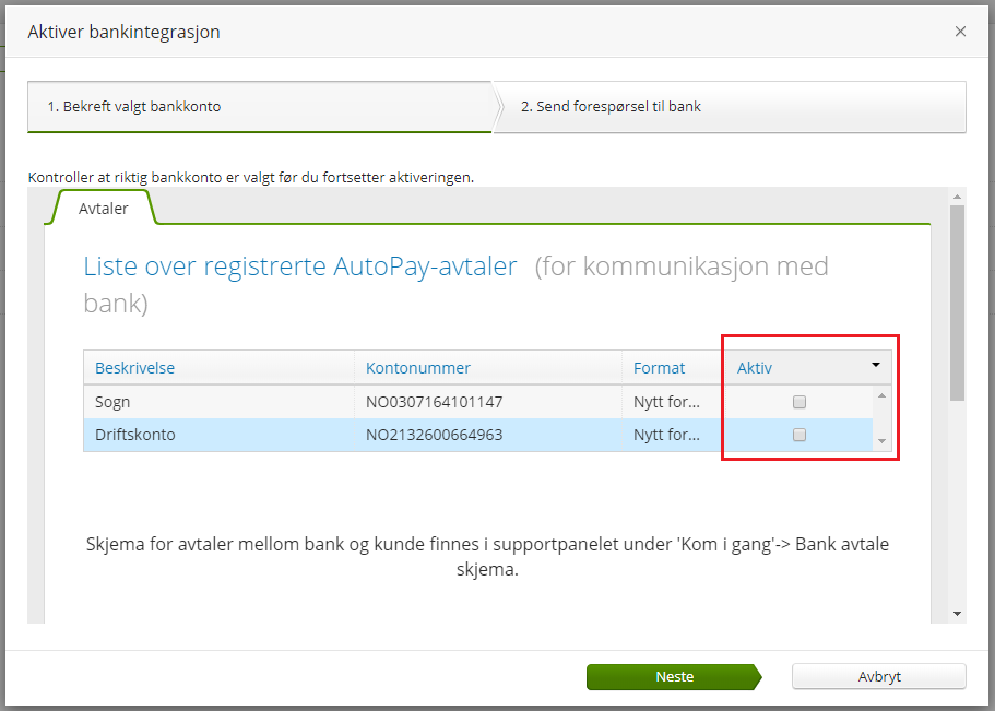 EIKA_Aktiver bankintegrasjon_2.1.png