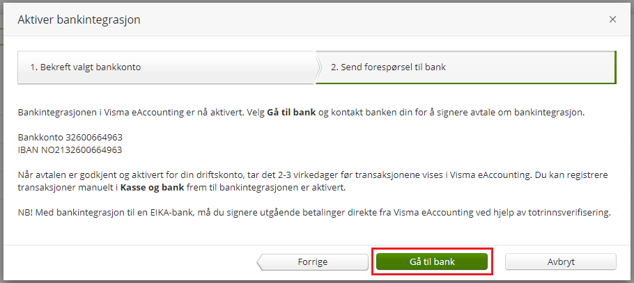 EIKA_Aktiver bankintegrasjon_4.2.png
