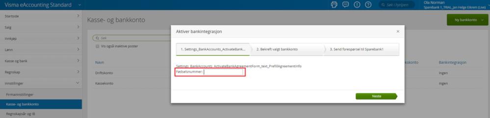 EIKA_Aktiver bankintegrasjon_ENK.png