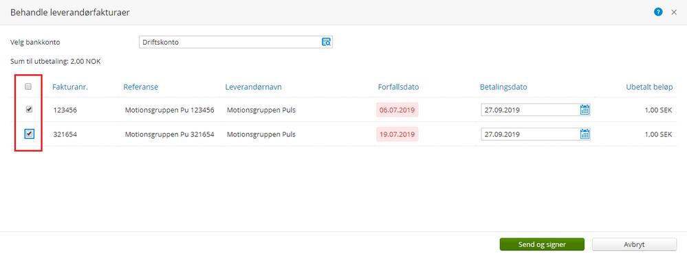 EIKA_lev.faktura til bank_send og signer 1.2.png