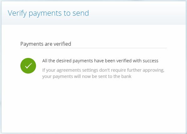EIKA_VismaAutoPay_send og signer 4.1_payment verified.png