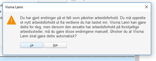 Lage endring.PNG