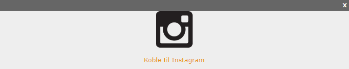 SoMe - Instagram.PNG