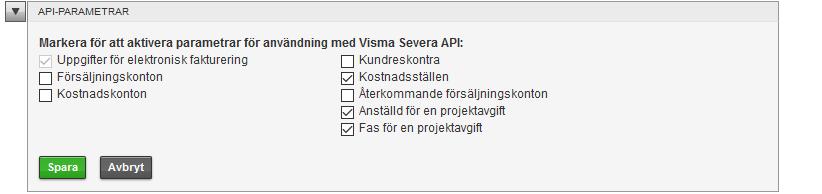 API parametrar.PNG