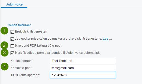 Innstilinger for AutoInvoice.png